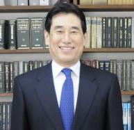 津村弁護士